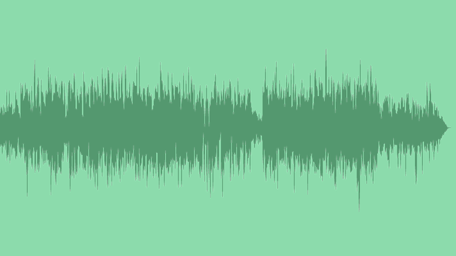 New Presentation : Royalty Free Music