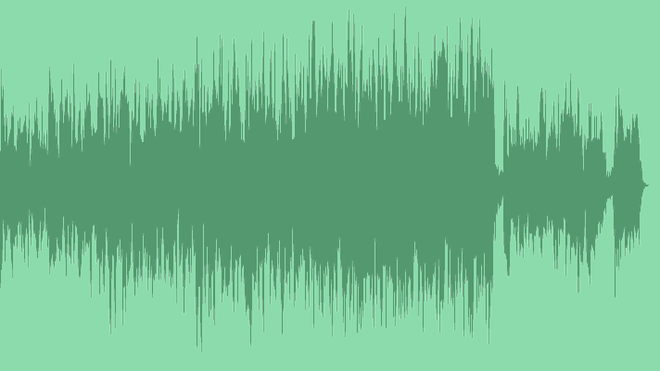 A New Continuum: Royalty Free Music