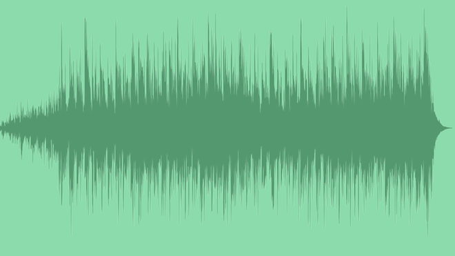 Corporate Motivational Indie Pop: Royalty Free Music