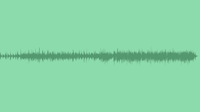 Space: Royalty Free Music