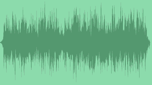 Industrialization: Royalty Free Music