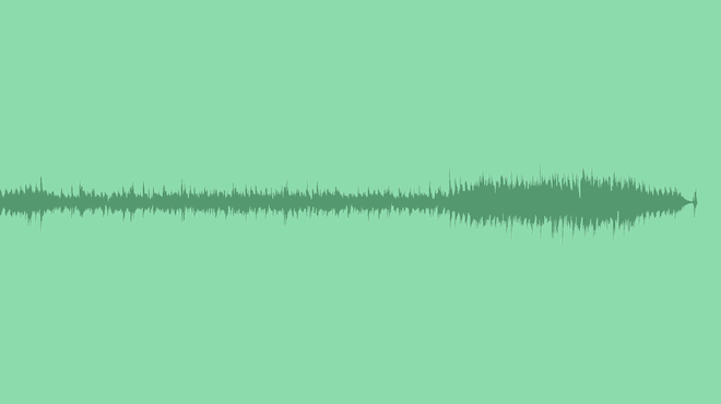 Cannibals: Royalty Free Music
