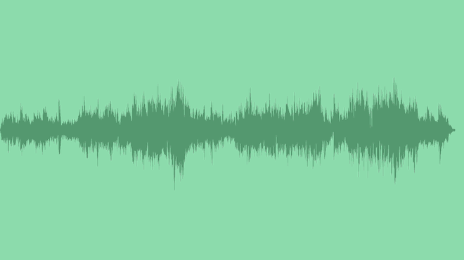 The End: Royalty Free Music
