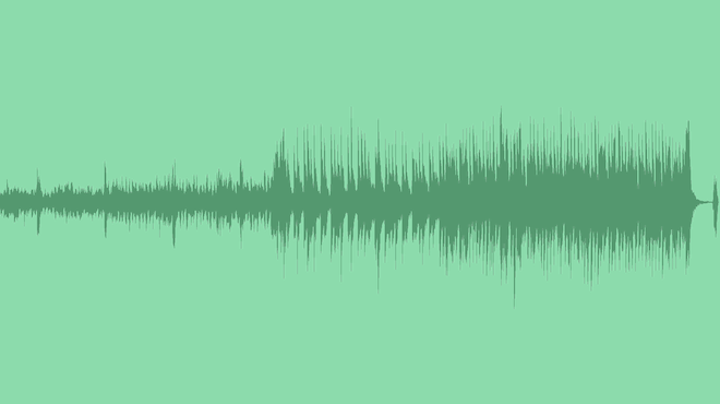 The First Victim: Royalty Free Music