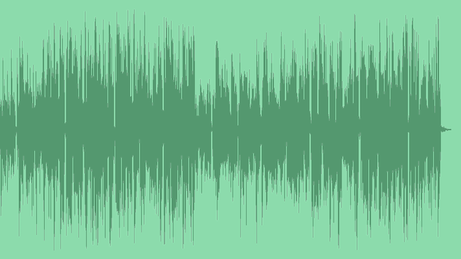 What Cha Gonna Do: Royalty Free Music