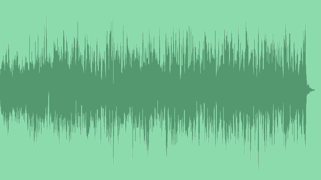 The Future Of First Response: Royalty Free Music