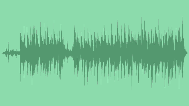 Your Smile Will Melt The Ice: Royalty Free Music