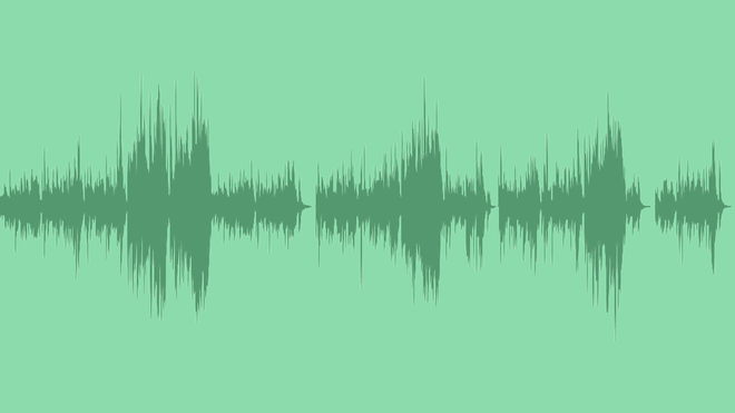 Missing You: Royalty Free Music
