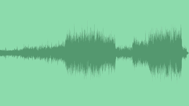 Bright Orchestral Morning: Royalty Free Music
