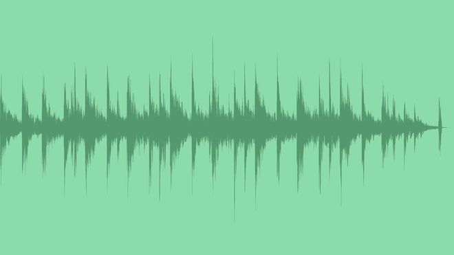 In Our Memories: Royalty Free Music