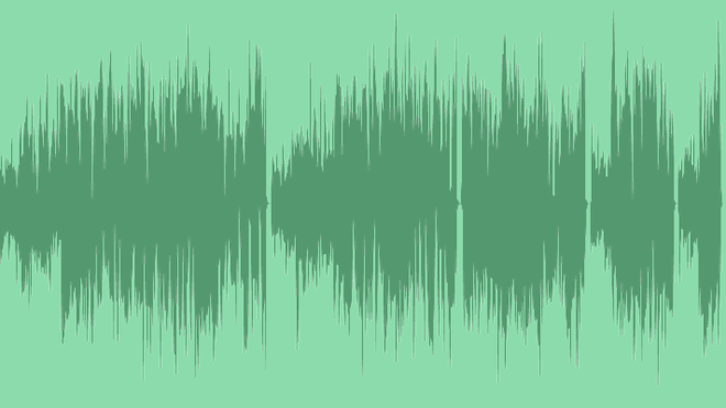 Electro Swing: Royalty Free Music
