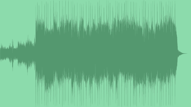 Magic Of The Moment: Royalty Free Music