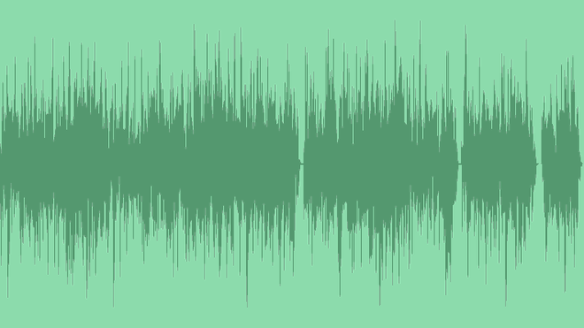 Riding My Bike To Office: Royalty Free Music