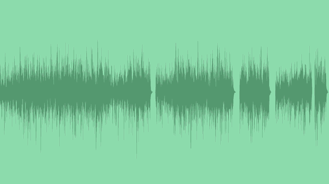 Jingle Bells Ukulele: Royalty Free Music