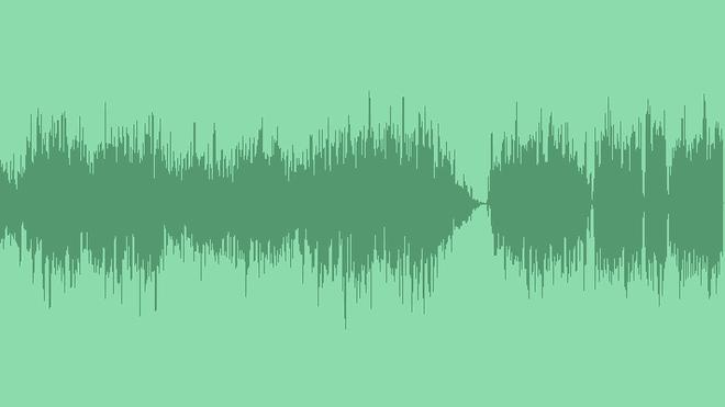 Trebol: Royalty Free Music