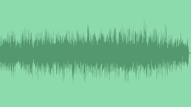 Fly To Freedom: Royalty Free Music