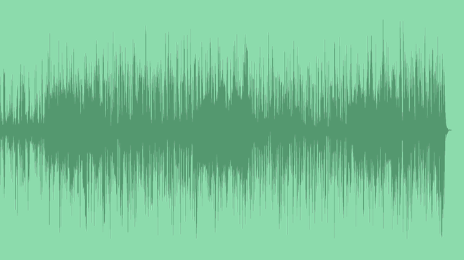 Downtown: Royalty Free Music