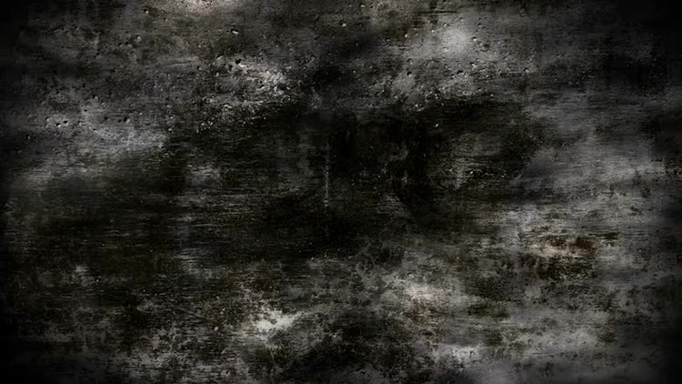 Cement Wall Background: Stock Motion Graphics