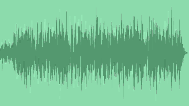 Way Back Home: Royalty Free Music