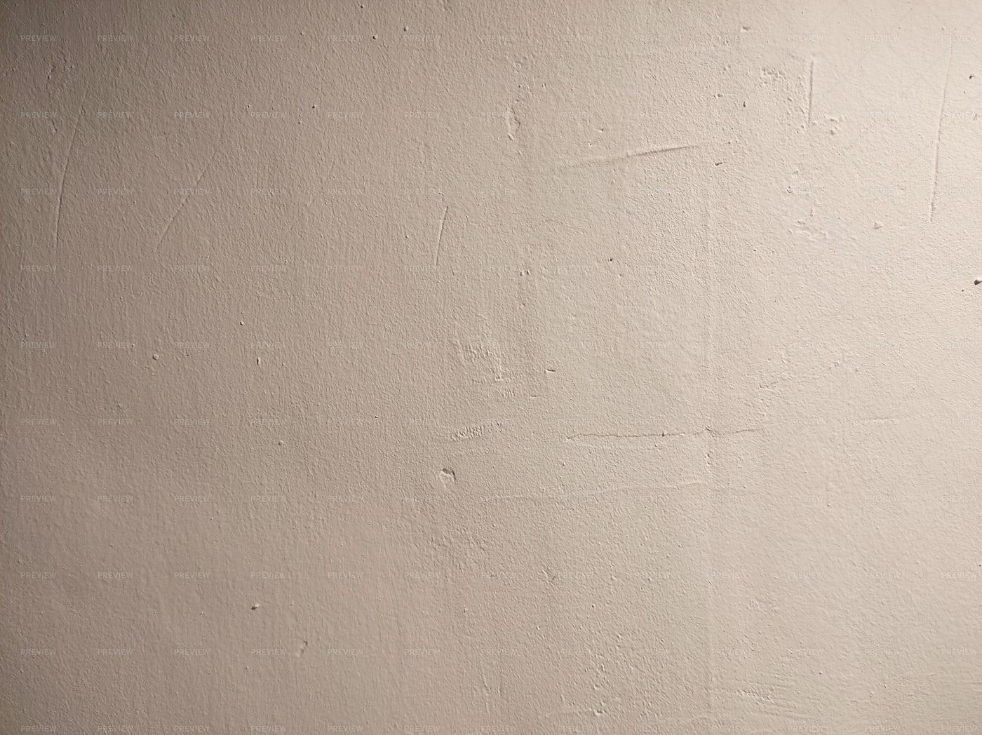 White Wall: Stock Photos