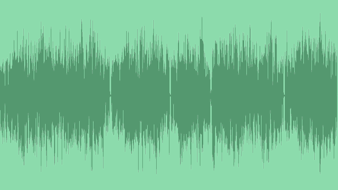 The Lessons Of Love And Passion: Royalty Free Music