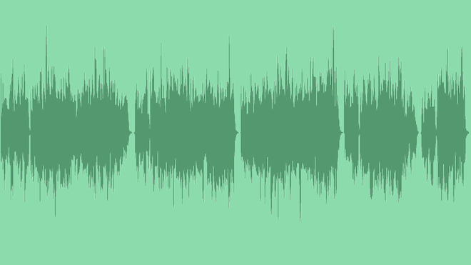 Lovely Couple: Royalty Free Music