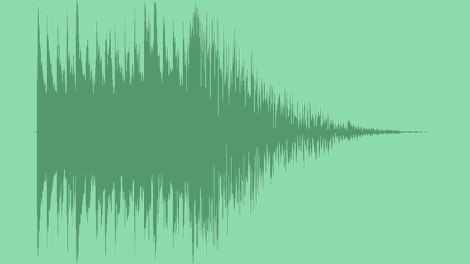 News Of Innovation: Royalty Free Music