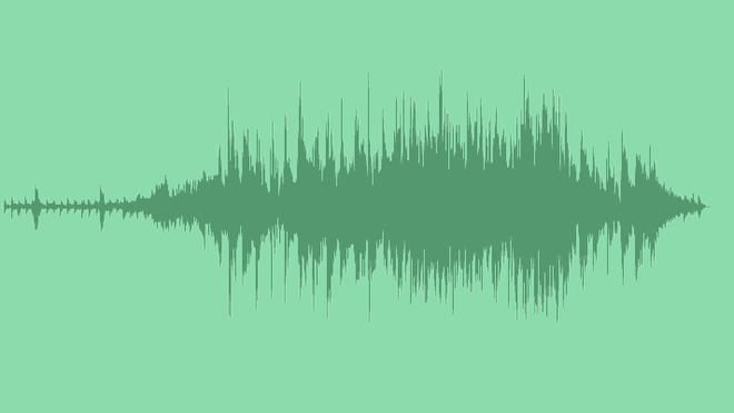 Back To Nature: Royalty Free Music