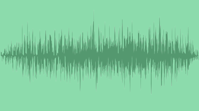 I Love The Way: Royalty Free Music