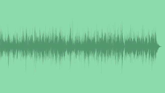 Overcome: Royalty Free Music