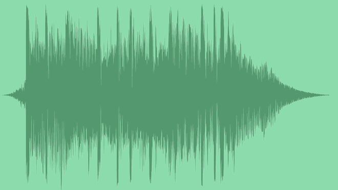 Connected Wire: Royalty Free Music
