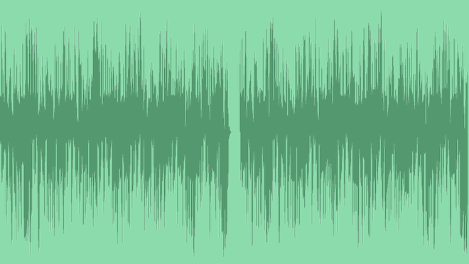 The Tracker: Royalty Free Music