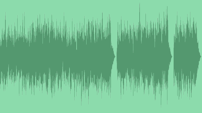 Life Changing Moment: Royalty Free Music