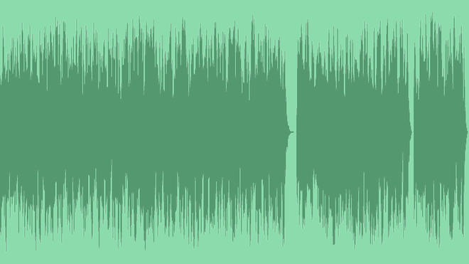 In A Festive Mood: Royalty Free Music