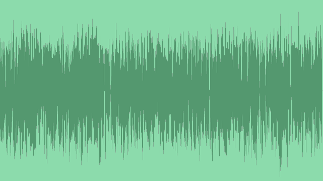 It Was A Bright Day: Royalty Free Music