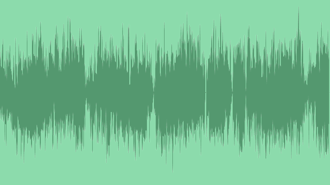 Feeling Good Today: Royalty Free Music