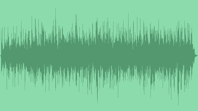 Spring Calm Folk: Royalty Free Music