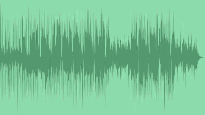 The New Opportunity: Royalty Free Music