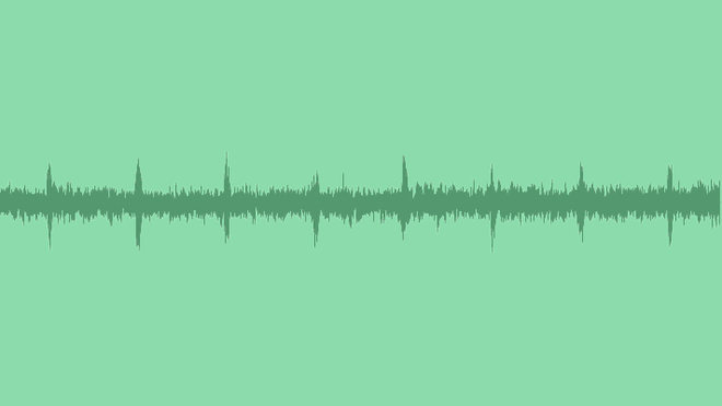 Sea Waves Calm Pack 1: Sound Effects