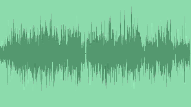 Playing Happy: Royalty Free Music