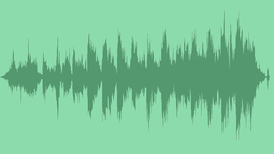 The Story Begins: Royalty Free Music