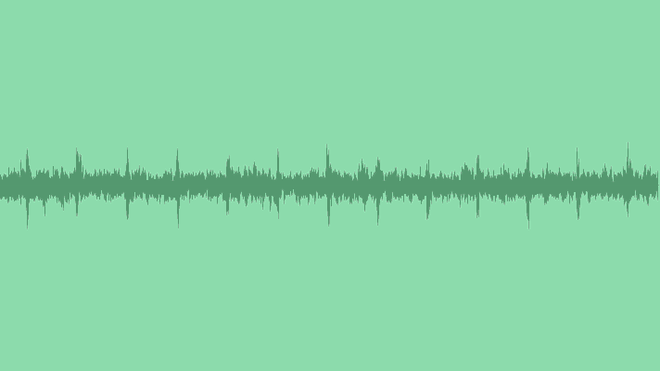 Sea Waves Calm Pack 2: Sound Effects