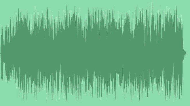Metalize: Royalty Free Music
