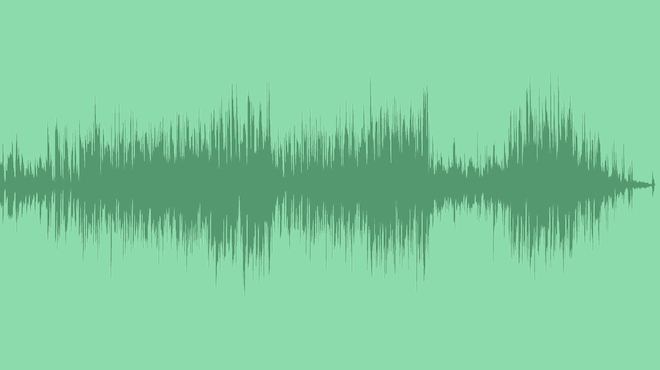 Tropical Bells  House : Royalty Free Music