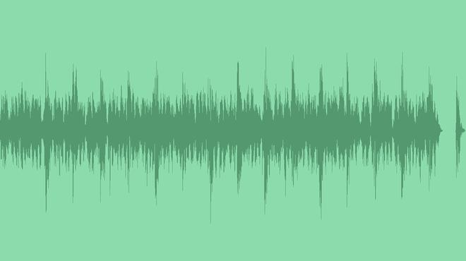 Prometheus: Royalty Free Music