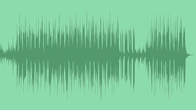 Bright Classical Funky Beat: Royalty Free Music