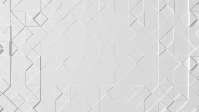 Corporate Background: Stock Motion Graphics