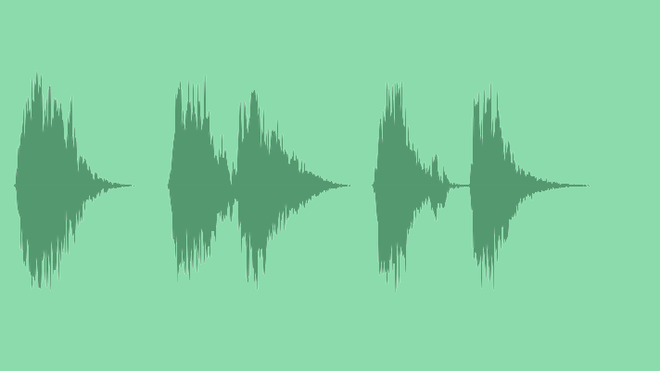 Design Expansion Pack: Sound Effects