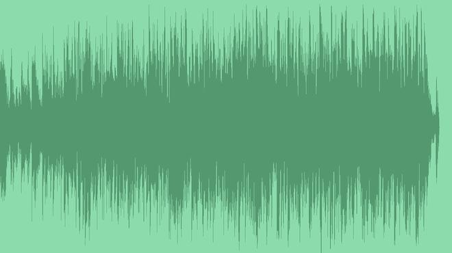 Experimental Way: Royalty Free Music