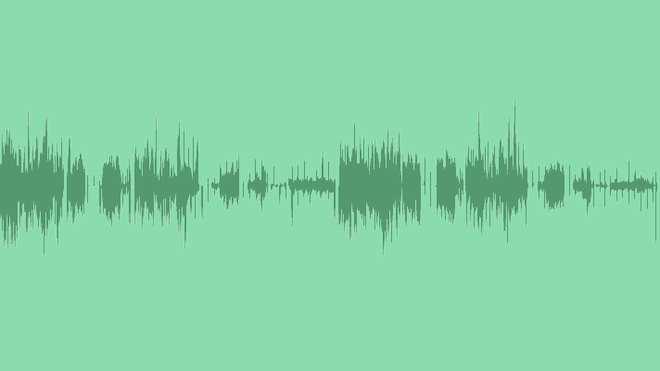Incineration: Royalty Free Music